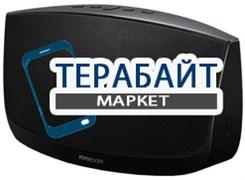 JoyRoom JR-M100 АККУМУЛЯТОР АКБ БАТАРЕЯ