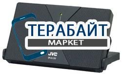 JVC SP-A120 АККУМУЛЯТОР АКБ БАТАРЕЯ