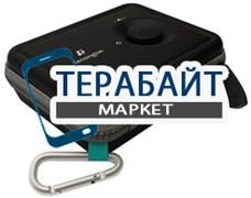 Kensington FX 300 Speaker to Go АККУМУЛЯТОР АКБ БАТАРЕЯ