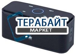 KinGone F8 АККУМУЛЯТОР АКБ БАТАРЕЯ