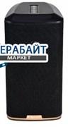 Klipsch RW-1 АККУМУЛЯТОР АКБ БАТАРЕЯ