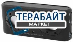 Kreolz SPP-02 АККУМУЛЯТОР АКБ БАТАРЕЯ