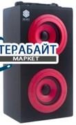 KS-is KS-336 АККУМУЛЯТОР АКБ БАТАРЕЯ