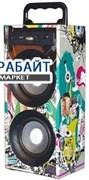 KS-is KS-314 АККУМУЛЯТОР АКБ БАТАРЕЯ
