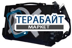 KS-is KS-313 АККУМУЛЯТОР АКБ БАТАРЕЯ