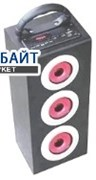 KS-is KS-247 АККУМУЛЯТОР АКБ БАТАРЕЯ