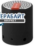 KS-is MaxiBass АККУМУЛЯТОР АКБ БАТАРЕЯ
