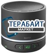 Leitz Complete Mini Mobile Bluetooth Speaker АККУМУЛЯТОР АКБ БАТАРЕЯ