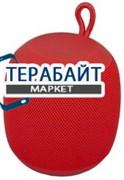 Liberty Project LP-G4 АККУМУЛЯТОР АКБ БАТАРЕЯ