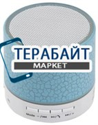 Liberty Project LP-S08 АККУМУЛЯТОР АКБ БАТАРЕЯ