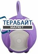 Liberty Project SDH-300 АККУМУЛЯТОР АКБ БАТАРЕЯ