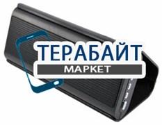 Liberty Project K-600 АККУМУЛЯТОР АКБ БАТАРЕЯ