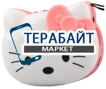 Liberty Project Hello Kitty АККУМУЛЯТОР АКБ БАТАРЕЯ