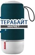 Libratone Zipp Mini АККУМУЛЯТОР АКБ БАТАРЕЯ
