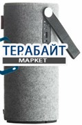 Libratone Zipp 2013 АККУМУЛЯТОР АКБ БАТАРЕЯ