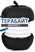 LITTLEBIGSOUND MiniSPEAKER v.1 АККУМУЛЯТОР АКБ БАТАРЕЯ
