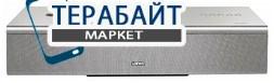 Loewe SoundPort Compact АККУМУЛЯТОР АКБ БАТАРЕЯ