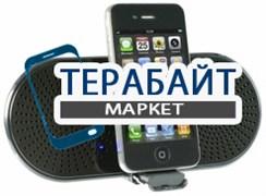 Logic3 i-StationGO АККУМУЛЯТОР АКБ БАТАРЕЯ