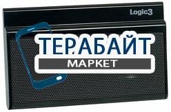 Logic3 i-Station Tour АККУМУЛЯТОР АКБ БАТАРЕЯ