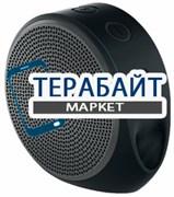 Logitech X100 АККУМУЛЯТОР АКБ БАТАРЕЯ