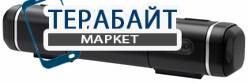 Logitech Tablet Speaker АККУМУЛЯТОР АКБ БАТАРЕЯ