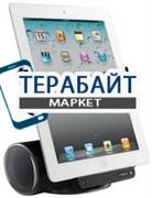 Logitech AV Stand for iPad АККУМУЛЯТОР АКБ БАТАРЕЯ