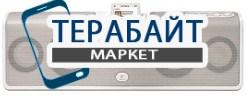 Logitech mm50 АККУМУЛЯТОР АКБ БАТАРЕЯ