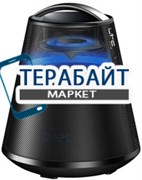 LTC Audio Freesound 65 АККУМУЛЯТОР АКБ БАТАРЕЯ