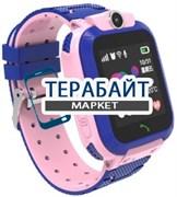 Wise TD-27 АККУМУЛЯТОР АКБ БАТАРЕЯ