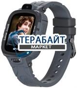 Wise TD-26 АККУМУЛЯТОР АКБ БАТАРЕЯ