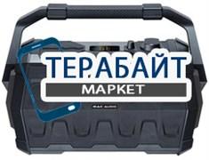 MAC AUDIO MRS 222 АККУМУЛЯТОР АКБ БАТАРЕЯ