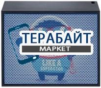 MAC AUDIO BT Style 1000 Monster АККУМУЛЯТОР АКБ БАТАРЕЯ