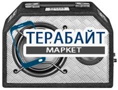 MAC AUDIO BT Force 116 АККУМУЛЯТОР АКБ БАТАРЕЯ