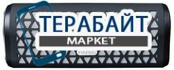 MARVO SV-106 АККУМУЛЯТОР АКБ БАТАРЕЯ