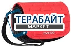 MARVO SV-103 АККУМУЛЯТОР АКБ БАТАРЕЯ