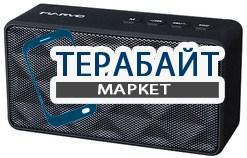 MARVO SV-002 АККУМУЛЯТОР АКБ БАТАРЕЯ