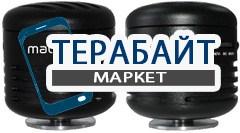 Mattrix Mic АККУМУЛЯТОР АКБ БАТАРЕЯ