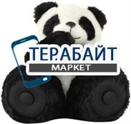 Max Musical Bear Panda АККУМУЛЯТОР АКБ БАТАРЕЯ