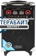 Max Q67 АККУМУЛЯТОР АКБ БАТАРЕЯ