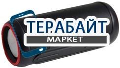 MDI FY-34 АККУМУЛЯТОР АКБ БАТАРЕЯ