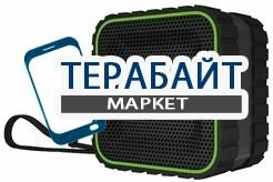 Merlin Bluetooth Waterproof Sound Box АККУМУЛЯТОР АКБ БАТАРЕЯ