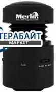 Merlin Bluetooth Nano Beat АККУМУЛЯТОР АКБ БАТАРЕЯ