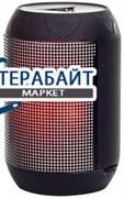 MGOM ML 500 АККУМУЛЯТОР АКБ БАТАРЕЯ