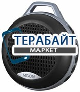 MGOM X5 АККУМУЛЯТОР АКБ БАТАРЕЯ