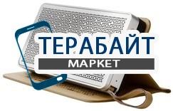 Microlab D23 АККУМУЛЯТОР АКБ БАТАРЕЯ