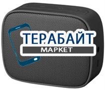 Microlab MD661BT АККУМУЛЯТОР АКБ БАТАРЕЯ