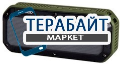 Microlab D861BT АККУМУЛЯТОР АКБ БАТАРЕЯ