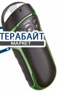 Microlab D862BT АККУМУЛЯТОР АКБ БАТАРЕЯ