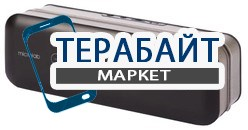 Microlab MD663BT АККУМУЛЯТОР АКБ БАТАРЕЯ