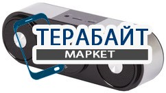 Microlab MD662BT АККУМУЛЯТОР АКБ БАТАРЕЯ